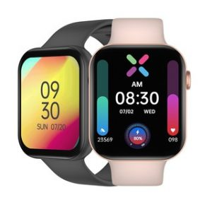 Apple FK78-SmartWatch