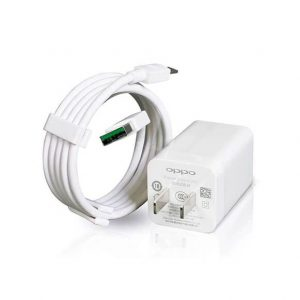Oppo-Charger-15w