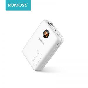 Romoss-OM-10