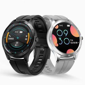 S20-smart-watch