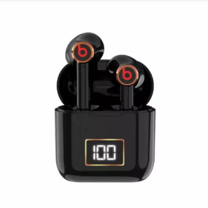 Beats-Studio-Pro-Wireless-76T-Black