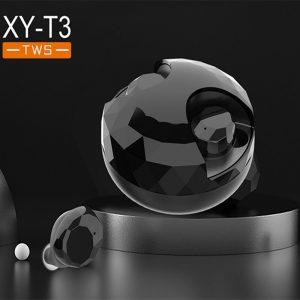 jbl-xy-t3-Bluetooth