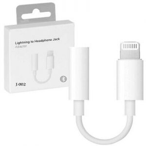 jh-002-iphone-headphone-jack